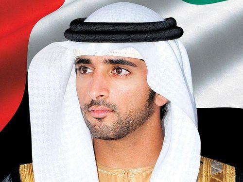 Sheikh Hamdan approves Emiratisation plans