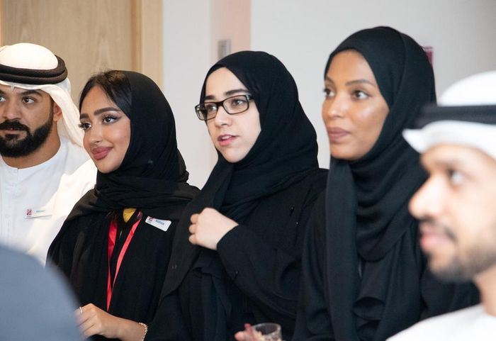 HTMi Switzerland Dubai introduces Emirati-centric hospitality programme