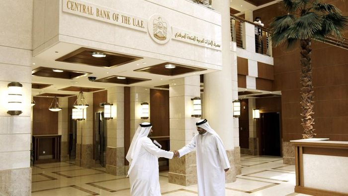 UAE Central Bank asks lenders to hire more Emiratis to meet their annual target