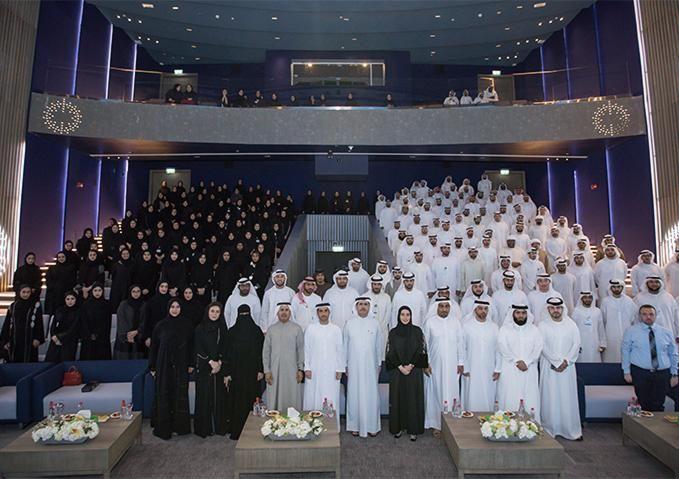 1.4% turnover rate among Emirati employees at DEWA