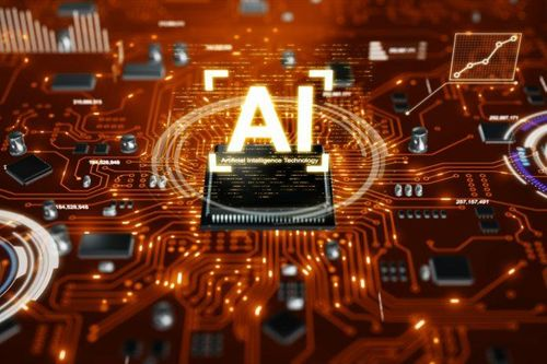 AI and beyond: UAE's approach to innovation and technology in education