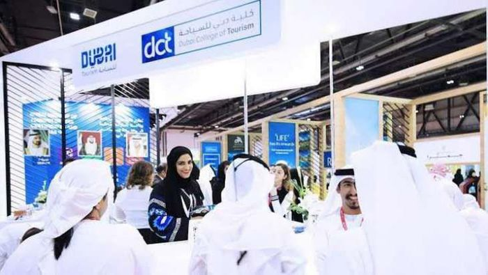 How Dubai plans to encourage more Emiratis to work in tourism