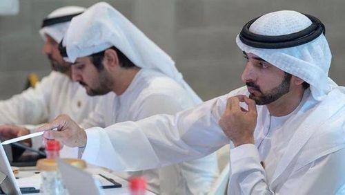 Sheikh Hamdan approves 5-step Emiratisation plan for Dubai