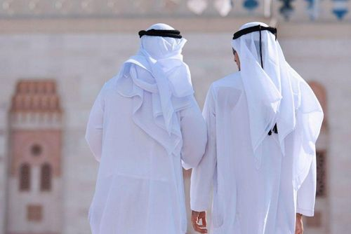 Why Emiratisation remains a priority for UAE leaders