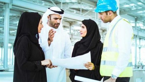 UAE's equal pay move for private sector women hailed