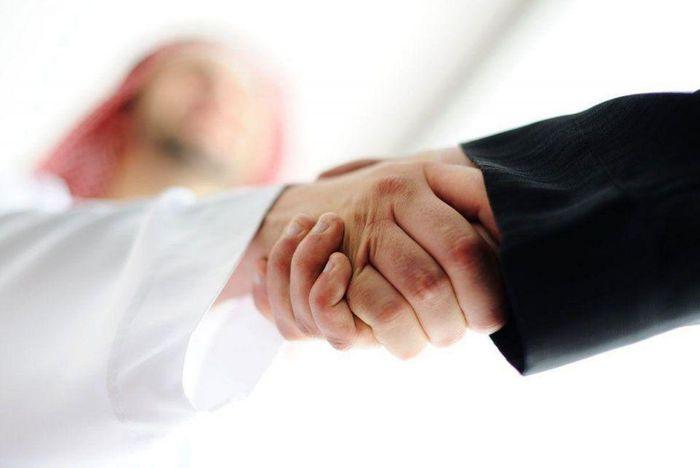 UAE sees spike in job postings amid Emiratisation push