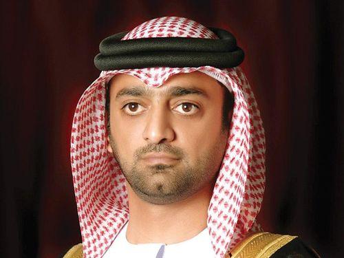 Ammar Al Nuaimi Issues Resolution Regarding Ajman's Plan for Emiratisation