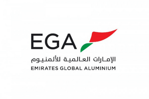 EGA wins award for 'Best employee succession planning and Emiratisation'