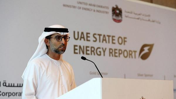 UAE ministries launch new drive to create 2,000 jobs for Emiratis