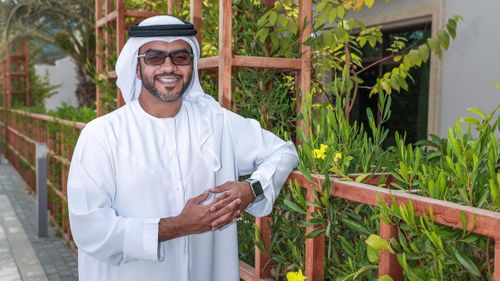 Calling Emirati Jobseekers: New Training Aims to Give UAE Nationals the Edge at Work