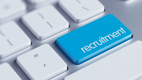 UAE Leads Regional Online Recruitment Growth at 42 Percent in Q1 2019