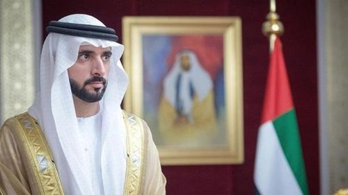 Sheikh Hamdan's two-week deadline on Emiratisation efforts