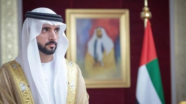 Sheikh Hamdan's two-week deadline on Emiratisation efforts