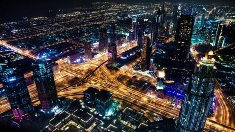 Serco ME Surpasses Emiratization Target