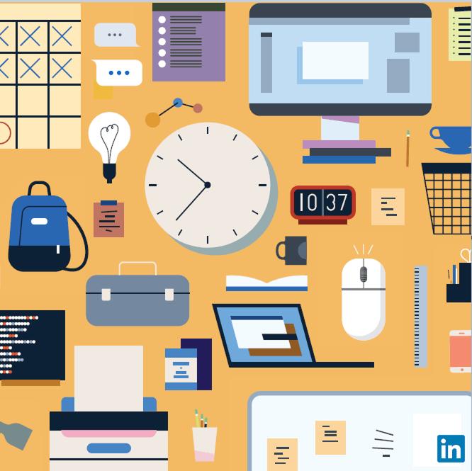 50 Productivity Hacks Essential for Hiring