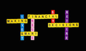 How to Save Money: Making Smart Financial Decisions