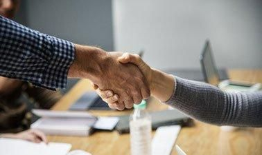 Successful Negotiation: Essential Strategies and Skills