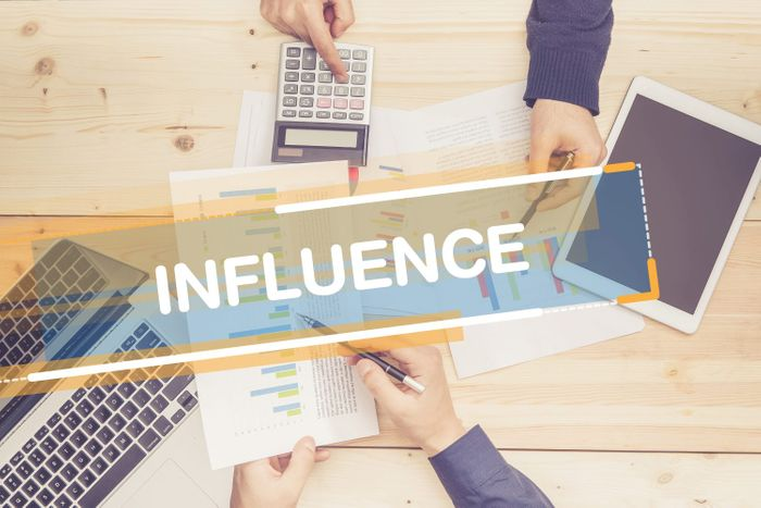 7 Scientifically Proven Steps to Increase Your Influence