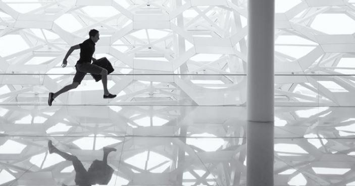 Hacks to make Your CV 10 Times Stronger