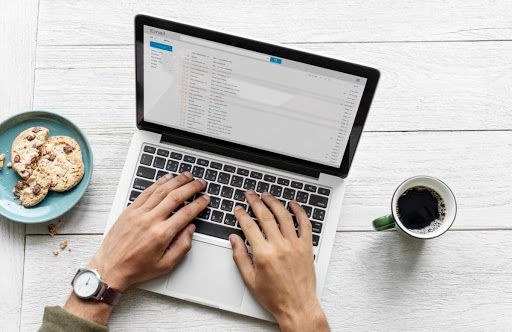 The Ultimate Guide to Professional Email Etiquette
