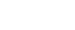 Careers UAE White Logo