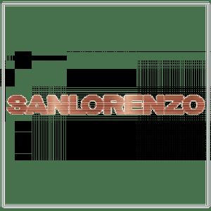 SANLORENZO