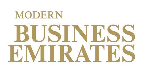 Business Emirates