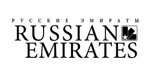 Russian Emirates