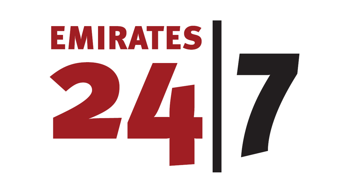 Emirates Business 24|7