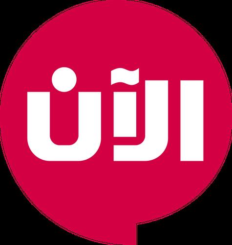 Alaan TV