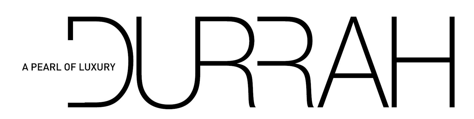 Durrah