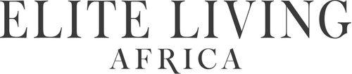 Elite Living Africa