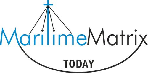 Maritime Matrix Media LLP