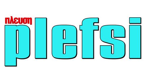 Plefsi