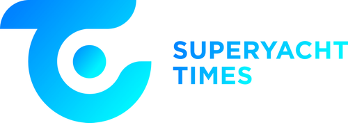 SuperYacht Times