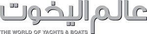 The World of Yachts & Boats