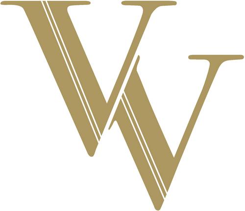 VV Magazine