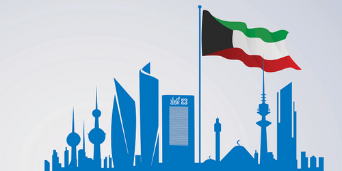 Free entry to all Kuwaitis on 26th February at Dubai Boat Show 2019