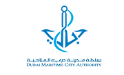 Supporting Maritime Authority