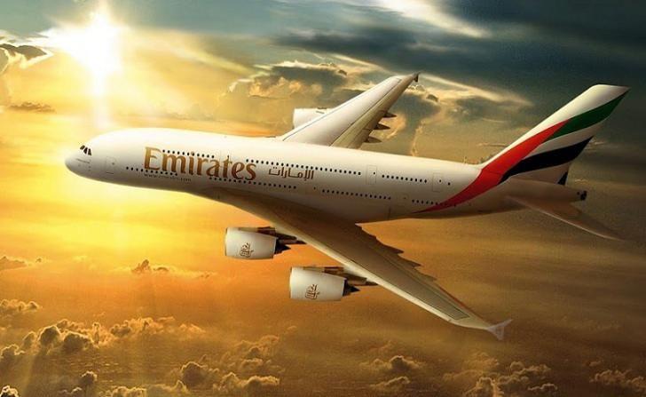 Airline Partner
