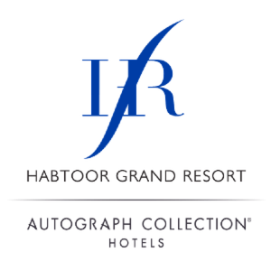 Habtoor Grand