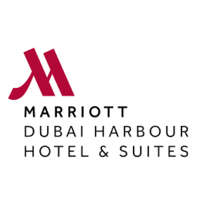 Marriott Dubai Harbour