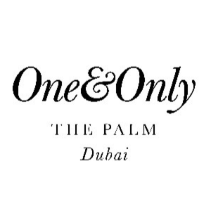 One & Only | The Palm
