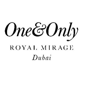 One & Only | Royal Mirage