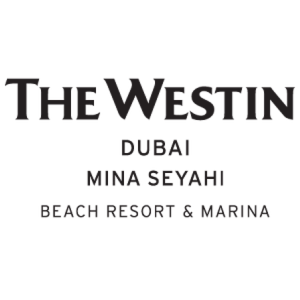 The Westin | Mina Seyahi