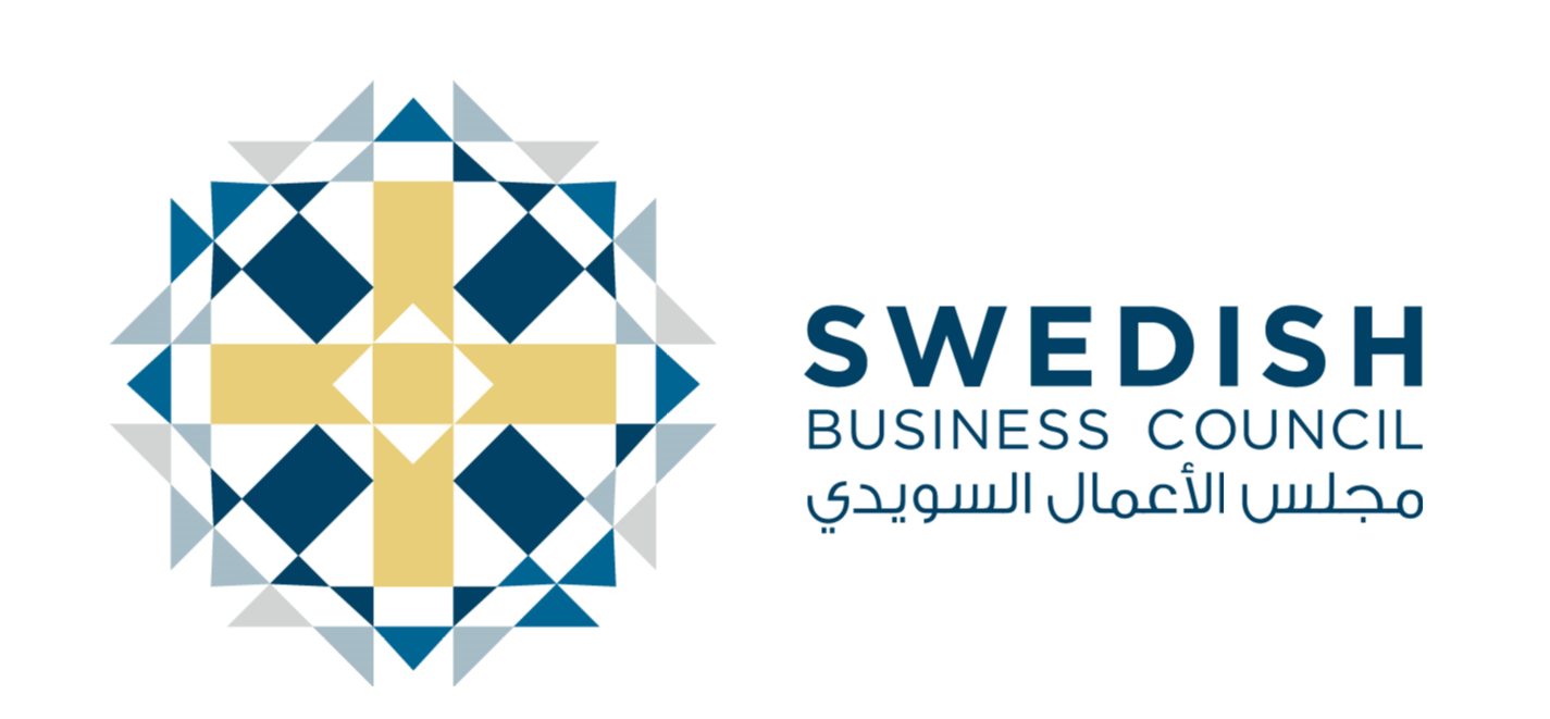 SWEDISH BUSINESS COUNCIL