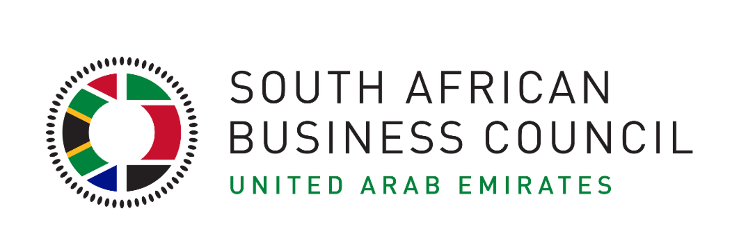 SOUTH AFRICAN BUSSINESS COUNCIL