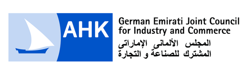 The German Emirati Joint Council for Industry & Commerce