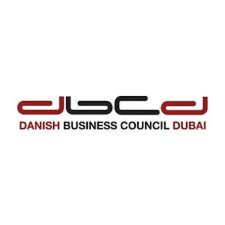 DANISH BUSINESS COUNCIL DUBAI