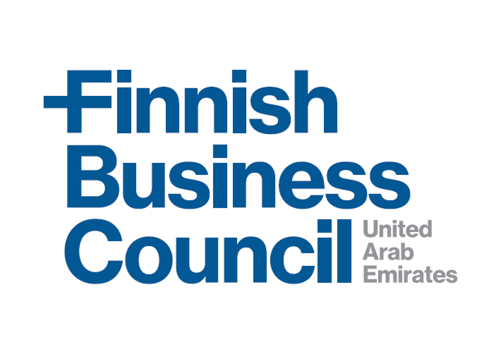FINNISH BUSINESS COUNCIL